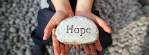 National Alliance for Grieving Children - Holiday Toolkit