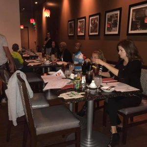 3rd-thanksgiving-dinner (3)