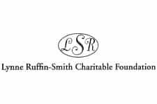 Lynne Ruffin-Smith Charitable Foundation
