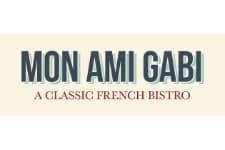 Mon Ami Gabi
