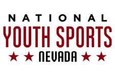 National Youth Sports Nevada