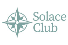 Solace Club