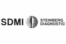 Steinberg Diagnostic