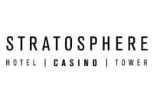 Stratosphere Hotel Casino Tower