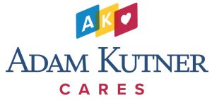 Injury Attorneys Office of Adam S. Kutner & Associates as one of our event sponsors and community partners.