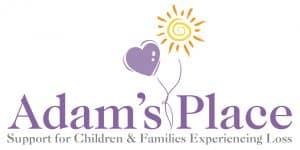 Adam's Place Logo