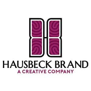 Hausbeck Brand logo