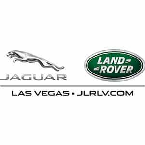 Jaguar - Land Rover - Las Vegas
