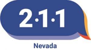 Nevada211.org