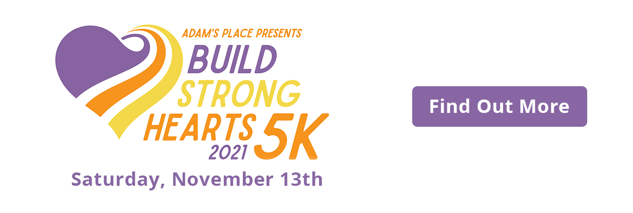 Build_Strong_Hearts_5k_banner.-2021