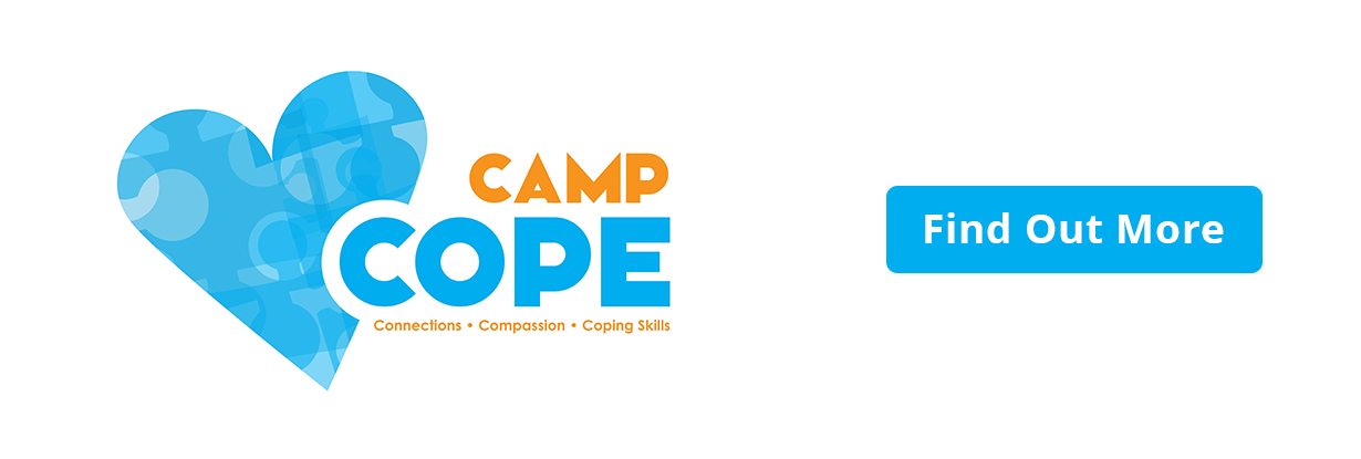 camp-cope banner