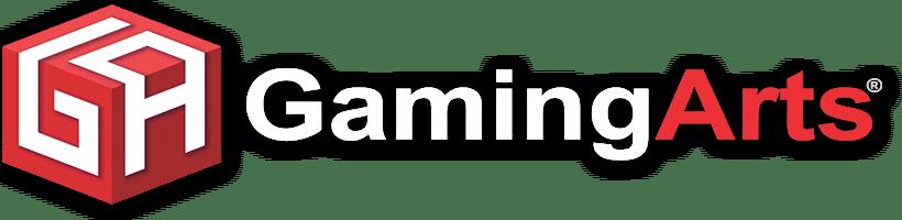 Gaming_Arts_Logo