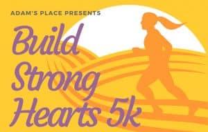 Building-Strong-Hearts-5K-2021-short