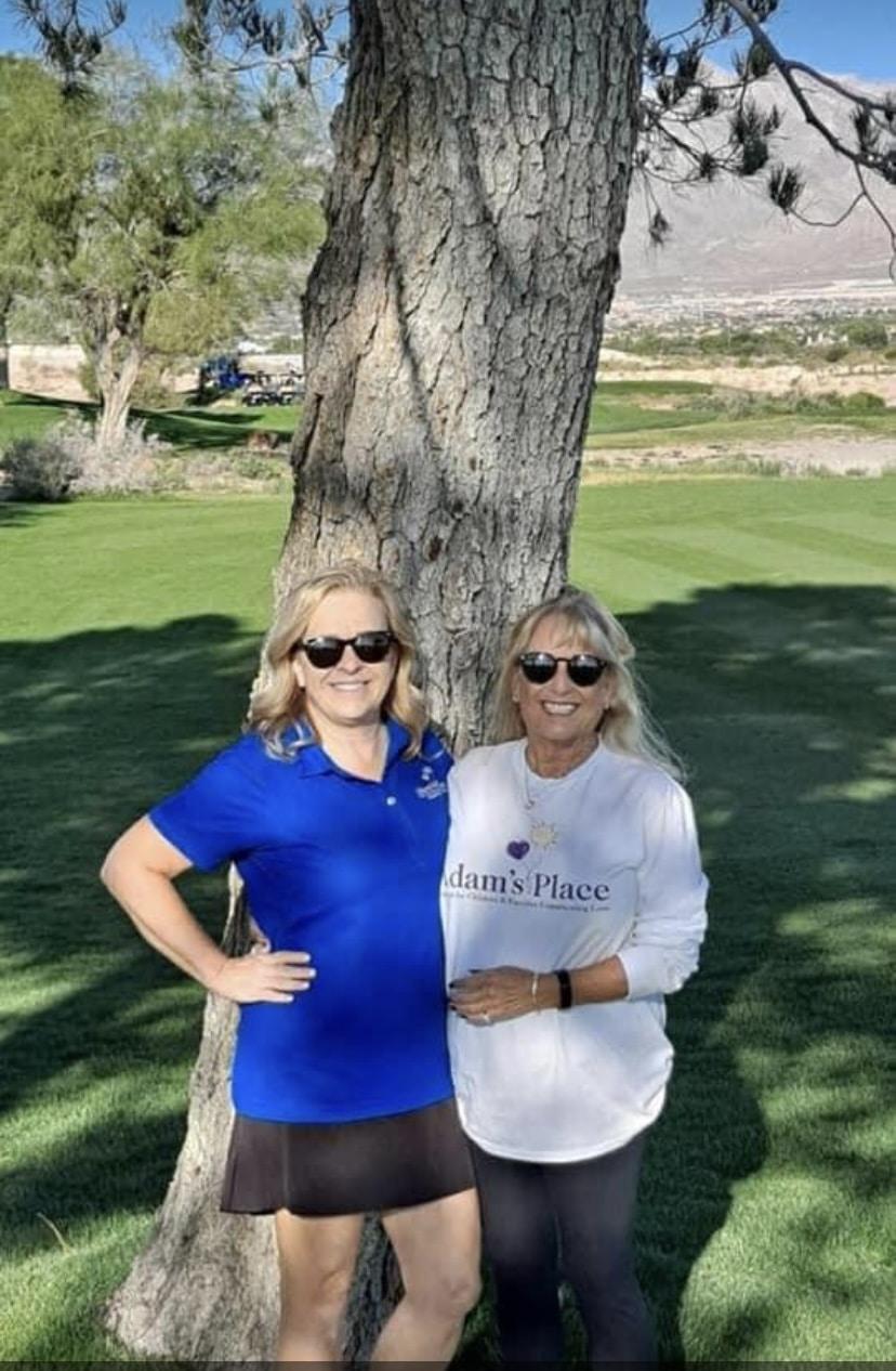 Adam's Place Golf Tournament 2021