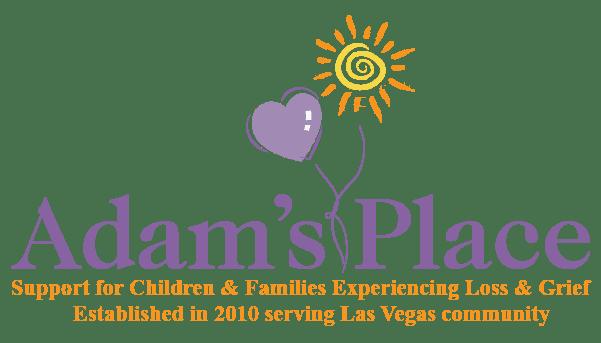 Adam's Place Logo 2021