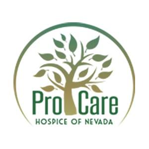 ProCare Hospice