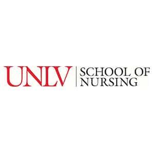 UNLV-School-of-nursing