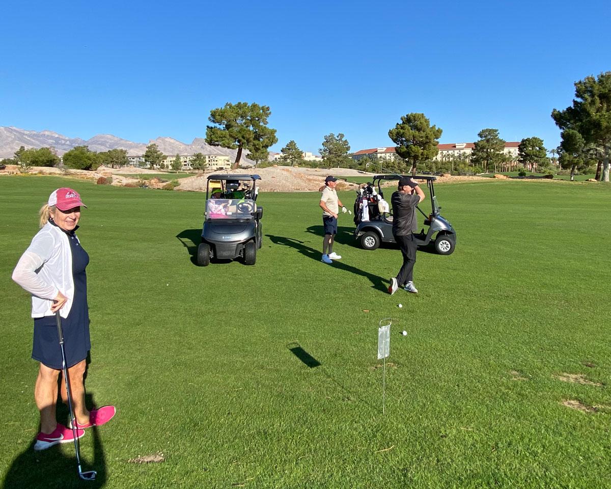 golf-tournament-2021